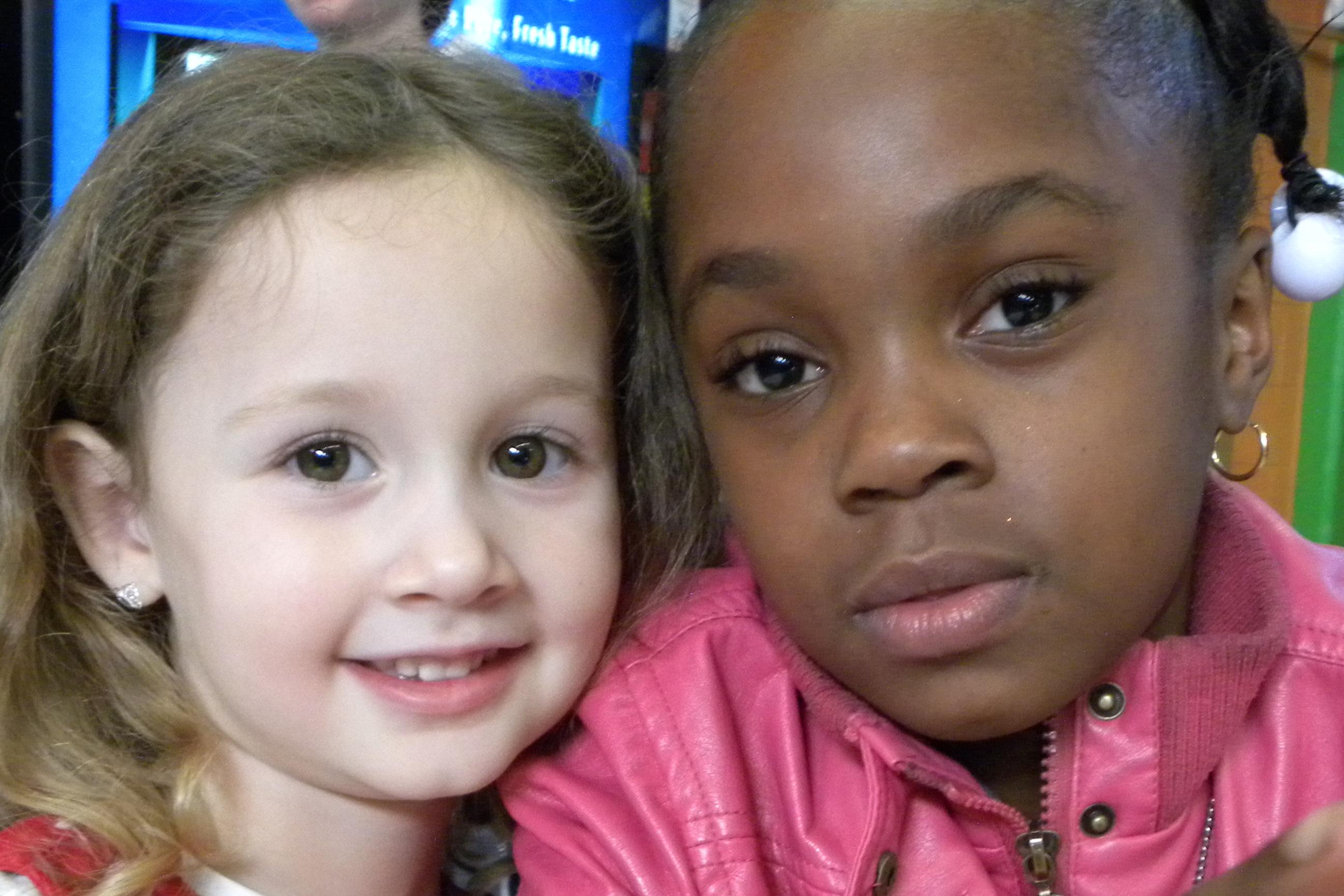 A white girls dream come true bbc gangbang 4
